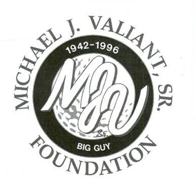 Michael J. Valiant Sr. Foundation